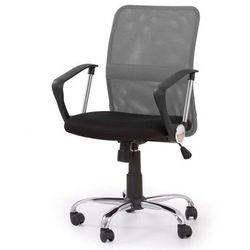 Style furniture Bruno fotel gabinetowy