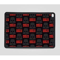 Etui na iPad Air 2: Darth Vader pattern