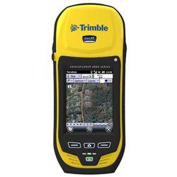 Odbiornik GPS Trimble GeoExplorer GeoXT 6000, Standard z kategorii Odbiorniki GPS