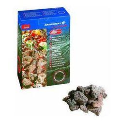 Kamienie Lawowe Campingaz 3 kg