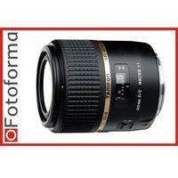 Tamron 60 mm f/2.0 SP AF Di II MACRO 1:1 / Sony A, G005S