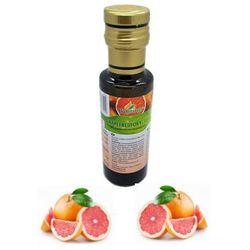 Olejek grejpfrutowy BIO 250ml - sprawdź w wybranym sklepie