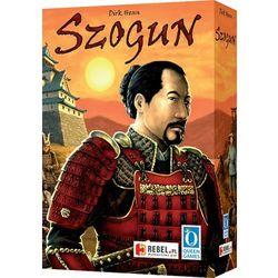 Szogun (Shogun) Gra (5901549927283)