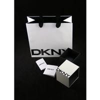 DKNY NY2285