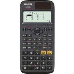 Casio kalkulator fx 85 ex
