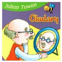 Okulary, Julian Tuwim
