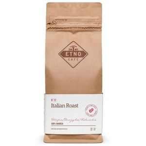 Kawa ziarnista Etno Cafe Italian Roast 250g