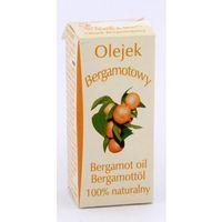 Olejek zapachowy naturalny Bergamotka 7 ml, 2463