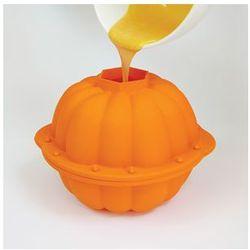 Forma do ciasta Dynia - produkt z kategorii- Formy do pieczenia