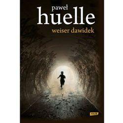 Weiser Dawidek (ISBN 9788324028818)