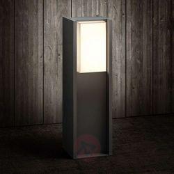 Philips hue Hue white turaco 16473/93/p0 lampa ogrodowa latarnia ------ wysyłka 48h -----