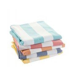 Abyss & Habidecor FAROL Ręcznik Plażowy