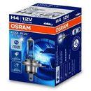 Osram h4 12v 60/55w p43t cool blue® intense (temperatura barwowa do 4200k)