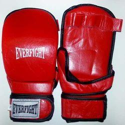 RĘKAWICE MMA-SKÓRA, SKÓRZANE-XL-REX z kategorii Rękawice do walki