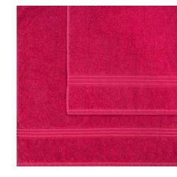 Ręcznik essential, marki Home&you