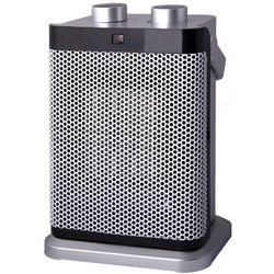 ARDES termowentylator 4P01 (8004032107210)
