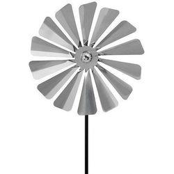 Wiatraczek viento 14 ramion 20 cm, 65031