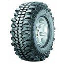 Silverstone MT-117 Xtreme ( 35x10.50 R16 119K POR ) (9555411104652)