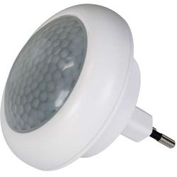 Lampka EMOS LX-LD-108P