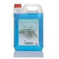 Hexanios G+R 5l, kup u jednego z partnerów