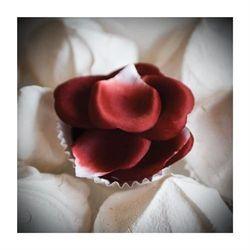 Bijoux indiscrets - rose petal explosion, marki Bijoux indiscrets (sp)