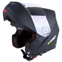Kask motocyklowy W-TEC V270