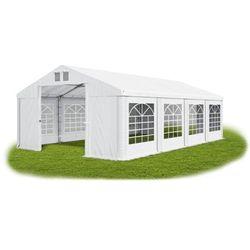 Das company Namiot 4x8x2, całoroczny namiot cateringowy, winter/sd 32m2 - 4m x 8m x 2m