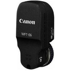 Canon WFT-E6B transmiter danych WiFi - produkt z kategorii- Pozostałe akcesoria fotograficzne