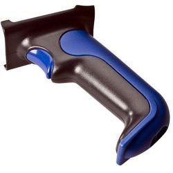Uchwyt pistoletowy do terminali  ck3r/ck3x od producenta Honeywell