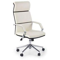 Fotel gabinetowy obrotowy HALMAR COSTA