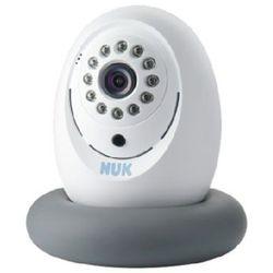 NUK Niania elektroniczna Eco Smart Control 300 (4008600195931)