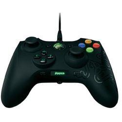 gamepad sabertooth xbox360 - darmowa dostawa!!!, marki Razer