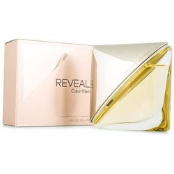 Calvin Klein Reveal Woman 100ml EdP - produkt z kategorii- Wody perfumowane dla kobiet