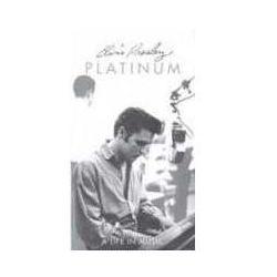 Platinum - sprawdź w wybranym sklepie