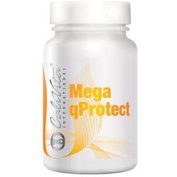 CALIVITA Mega Protect 4Life