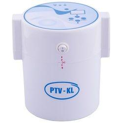 Jonizator wody GREKOS PTV-KL 1,4l + DARMOWY TRANSPORT! z kategorii Dzbanki filtrujące