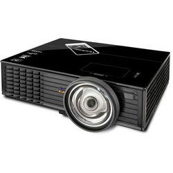 Viewsonic PJD6683