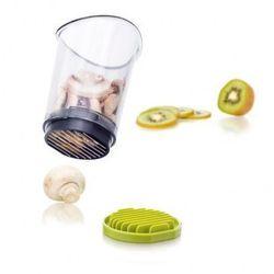 Tomorrow's Kitchen Szatkownica - TK-4651460 - produkt z kategorii- Krajalnice ręczne