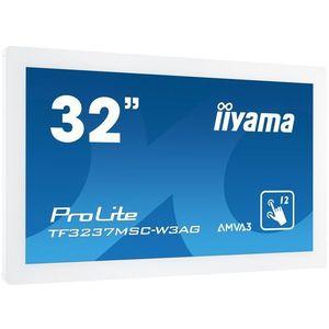 LED Iiyama TF3237MSC