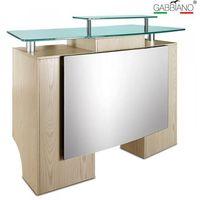 Gabbiano recepcja q-1333 marki Vanity_a