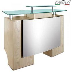 Gabbiano recepcja q-1333, marki Vanity_a
