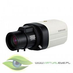 Kamera Samsung SCB-5000PH - produkt z kategorii- Kamery przemysłowe