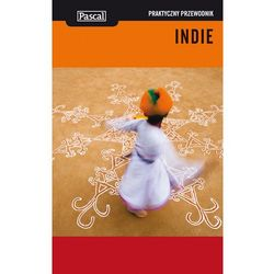 Indie praktyczny przewodnik, książka w oprawie miękkej
