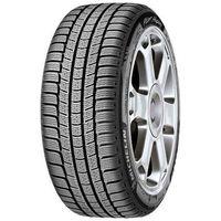 Michelin Pilot Alpin PA2 225/50 R17 94 H