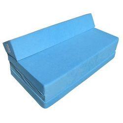Sofa rozkładana - 1331 - produkt z kategorii- sofy