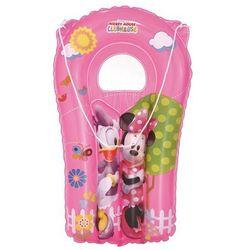 Deska do pływania dla dzieci Minnie i Daisy - produkt dostępny w FiveSport.pl