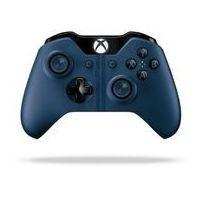 Kontroler bezprzewodowy MICROSOFT Edycja Forza Motorsport 6 do konsoli Xbox One (0885370945645)