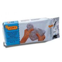 Pasta modelarska biała 1000g JOVI (8412027001533)