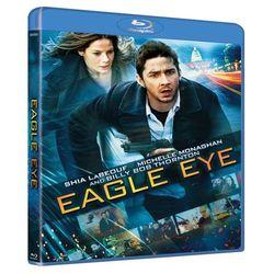 Eagle Eye z kategorii Sensacyjne, kryminalne