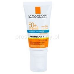 La Roche-Posay Anthelios XL krem tonujący BB SPF 50+ + do każdego zamówienia upominek., kup u jedne